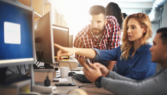 Sistemi ERP: gestire tutti i processi aziendali con un unico software