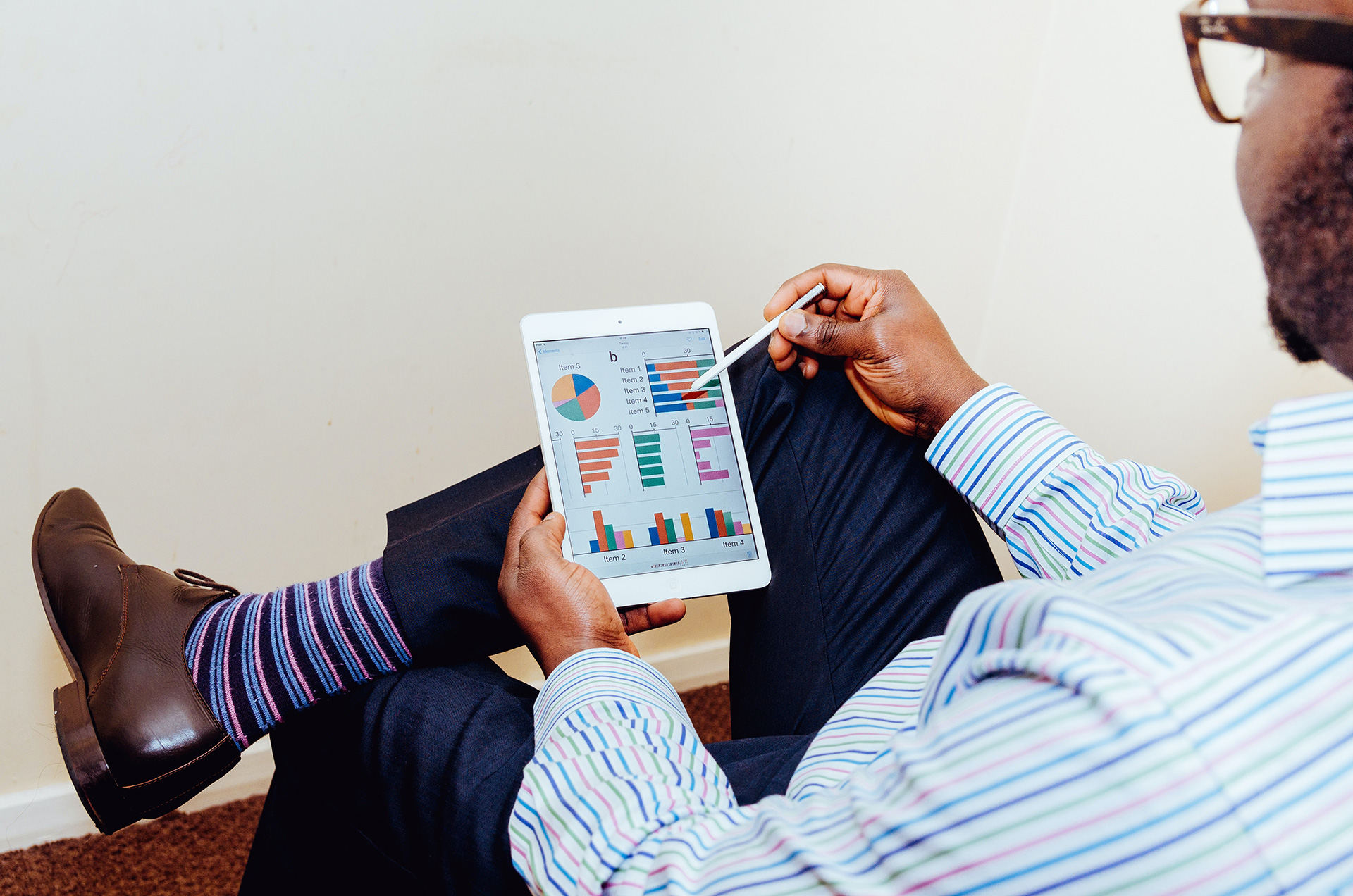 SAP Business One: un singolo sistema gestionale per qualsiasi esigenza