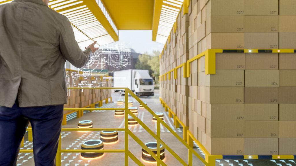 DATALAB | Concessionari truck