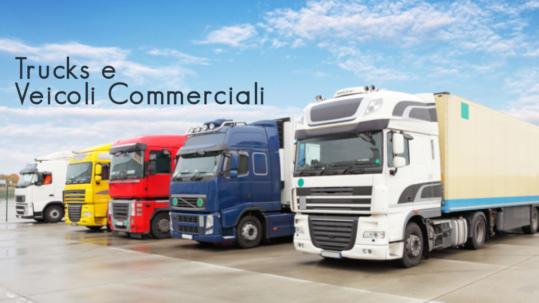 Automotive: Datalab e SAP per migliorare la tua efficienza operativa